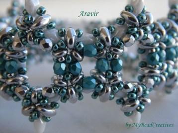 Aravir 1