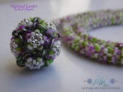 Highland Garden 04