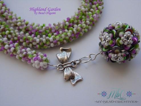 Highland Garden 06