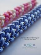 sd-herringbone-3