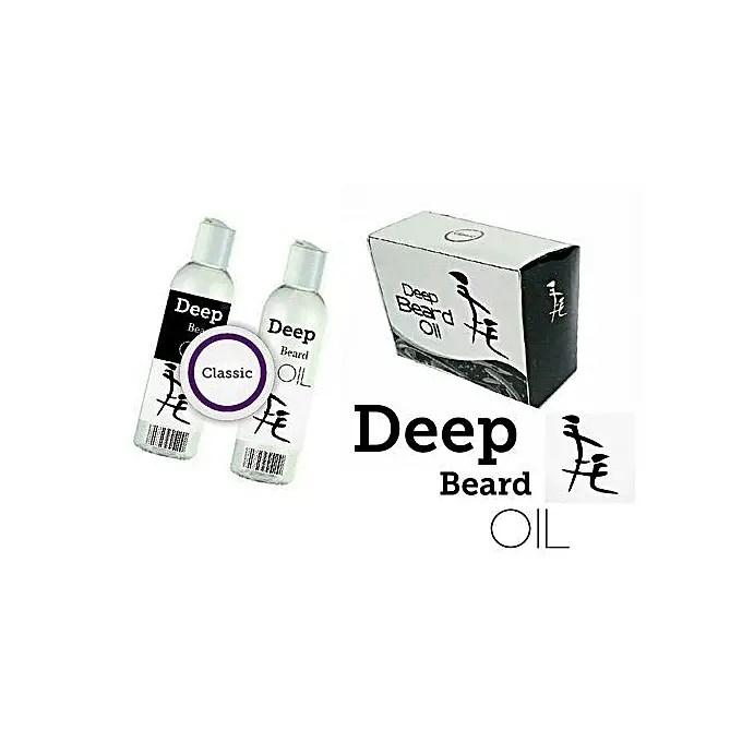 Beard Oils On Jumia