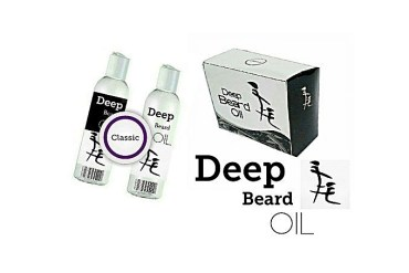 Beard Oils On Jumia