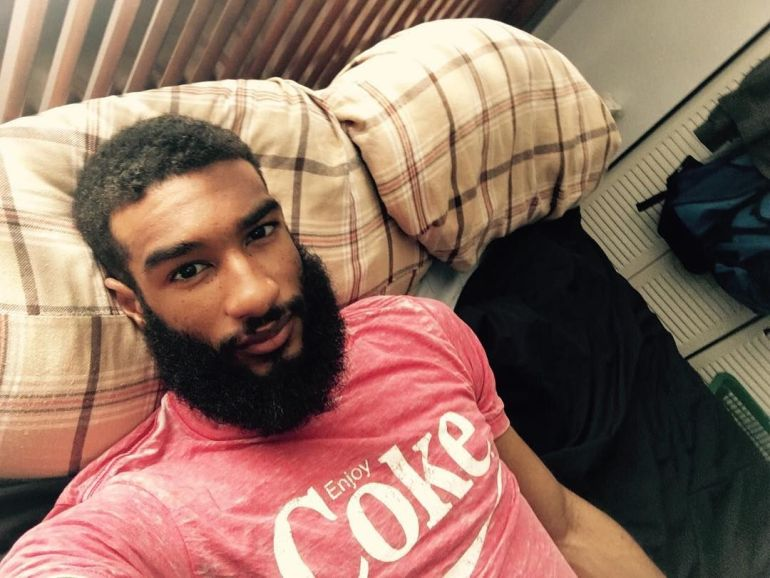 Why Do You Want To Grow Your Beards