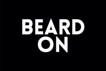 Beard Gang Community
