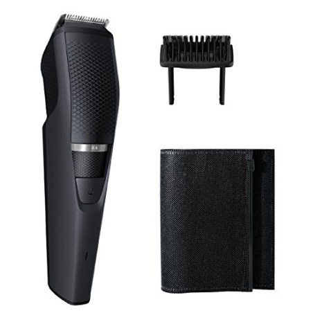 Philips Trimmers for Beards