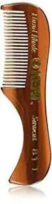luxury combs