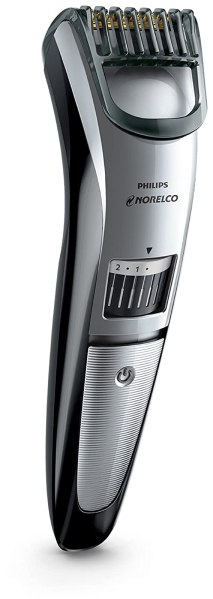 Best Philips Trimmers for Beard in 2020