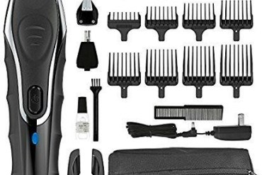 Wahl Beard Trimmers