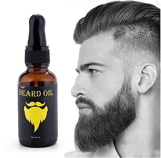 BEARD GROWTH PRODUCTS IN NIGERIA