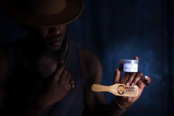 beard growth cream in nigeria