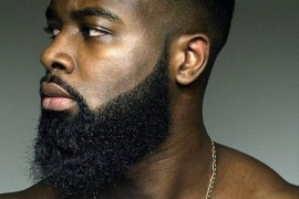 beard cream for black men