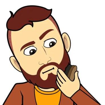 Do Beard Supplements Work