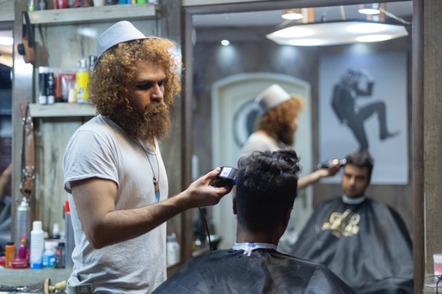 barber-barber-shop-barbershop-3037215