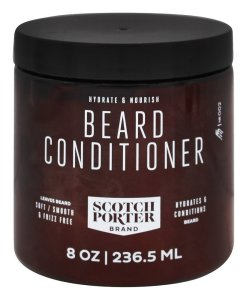 Scotch Porter - Hydrate $ Nourish Beard Conditioner