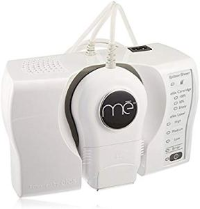 Best full body laser hair removal machines