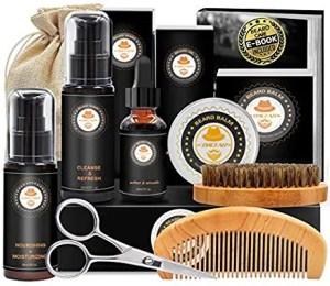 Beard-jewelry-gift-box-for-men-2020