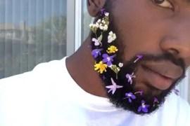 beard jewelry