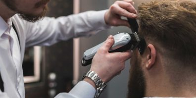 best-professional-hair-clippers-1200x600