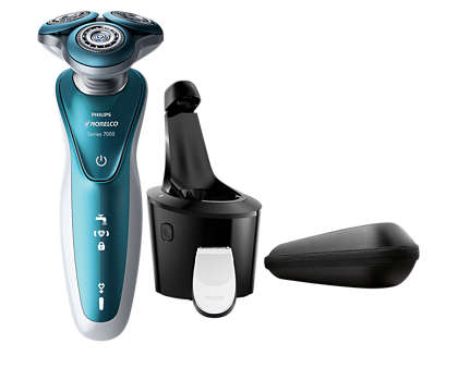 Electric Shavers for Ingrown Hairs