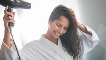 Best hair dryer, cordless hair dryer walmart, best cordless hair dryer 2020, cordless hair dryer amazon, best cordless hair dryer 2020, cordless hair dryer argos, best cordless hair dryer uk, scnvo cordless hair dryer, evertop cordless hair dryer,