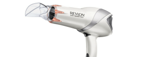 Best blow dryers for curly hair - 2020 Reviews & Buying Guide