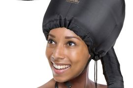 Best Soft Bonnet Hair to Buy In 2020