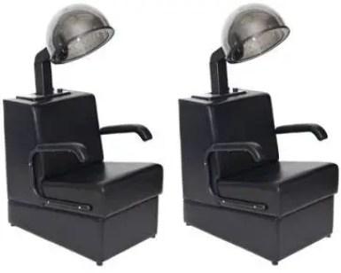 https://www.amazon.com/EDISON-Dryer-Chair-Equipment-Barber/dp/B01MTIMELU