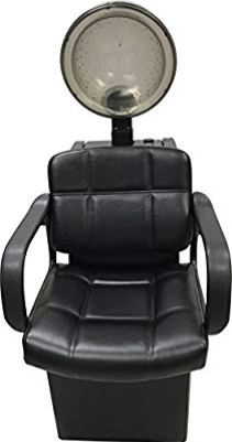 https://www.amazon.com/BR-Beauty-Dryer-Chair-Combos/dp/B004O4N4OW