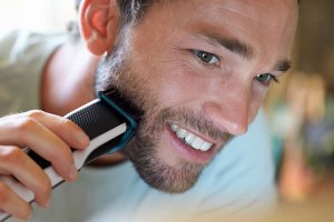 The 5 Quietest Beard Trimmer For A Peaceful Trim