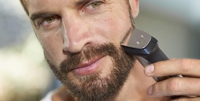 Best all in one beard trimmer for 2020