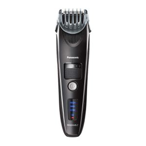 3. Panasonic ER-SB40-K Beard Trimmer