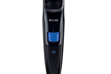 Philips Self-Sharpening Blades