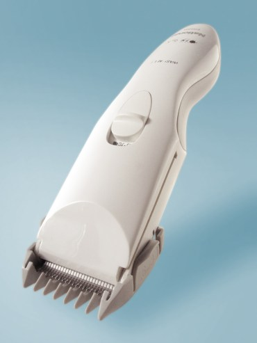 Best Clippers for Waves