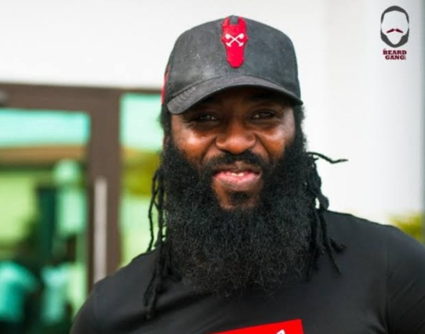 can dry gin grow beard, beard shampoo in Nigeria, 7 beard growth oil, fastest beard growth oil, bear oil for beard growth, cream for beard, beard oil cream, grow beards review,