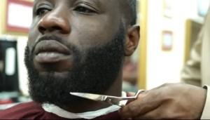 best beard cream in Nigeria, how to grow beards in Nigeria, can dry gin grow beard, beard oil in Lagos, joro beard cream, do african males have beards,