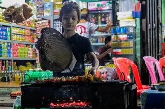 child labour ?