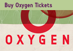 Oxygen-the play