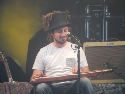 Wille of The Bandits