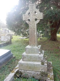 Emily and Edith died in the same year