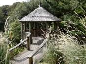 The Garden Pagoda