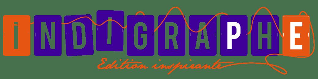 Indigraphe