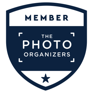 Member Association of Professional Photo Organizers