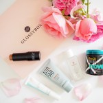 Glossybox UK June 2018 Review