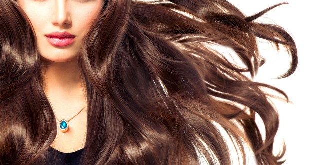 how to choose the right shampoo and conditioner from a professional hair stylist my beauty bunny gabie vossler
