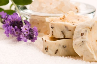 herbs for healthy skin