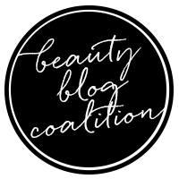 Beauty Blog Coalition Logo Super Small