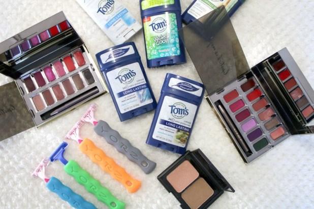cruelty-free-beauty-essentials