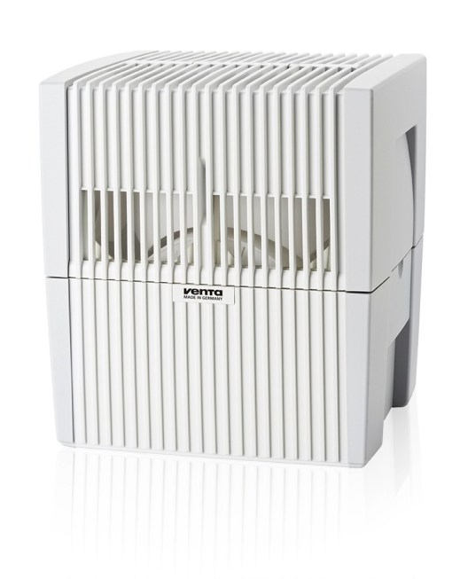 Airwasher LW25 Giveaway