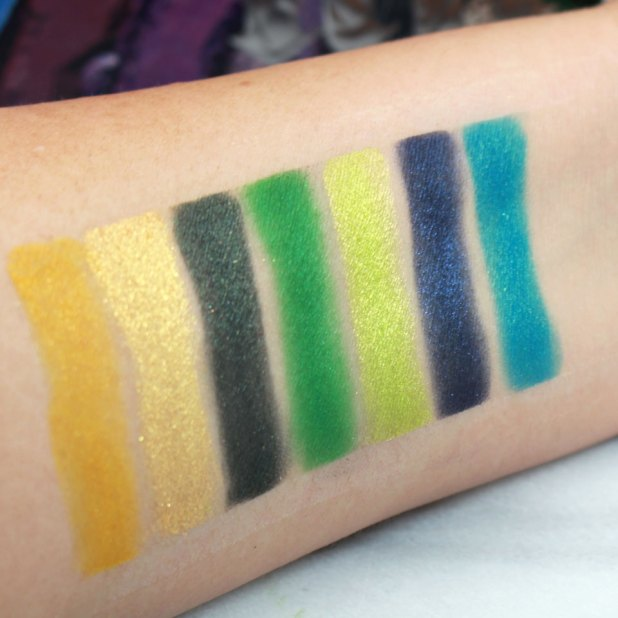 urban-decay-full-spectrum-swatches