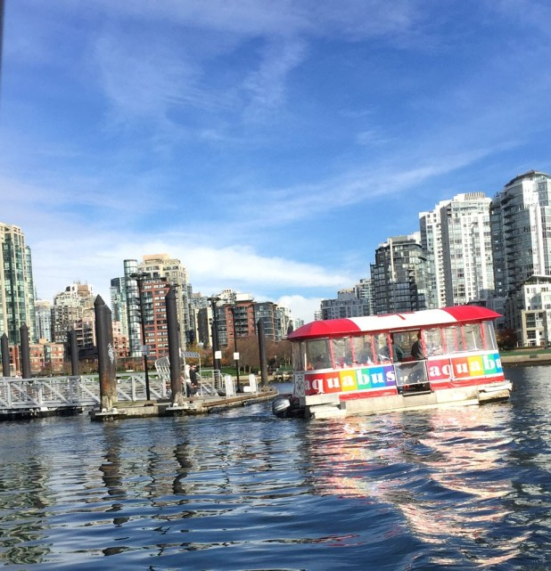 vancouver-aqua-bus